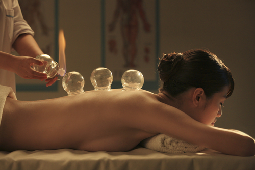 traditional_chinese_medicine