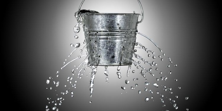 intestinal-permeability-leaky-bucket-big