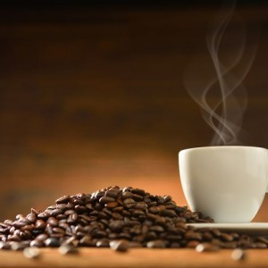 Coffee Health Truths