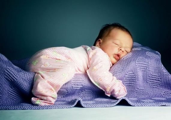 newborn-sleeping-sweet-baby