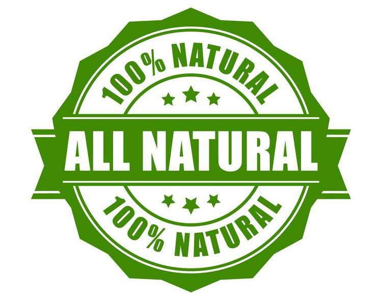 All-Natural