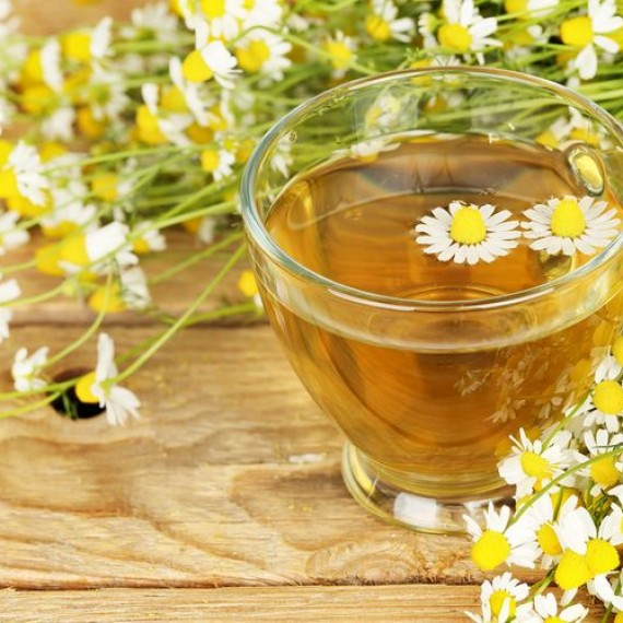 cup-of-chamomile-tea