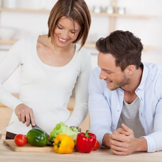 healthy-couple