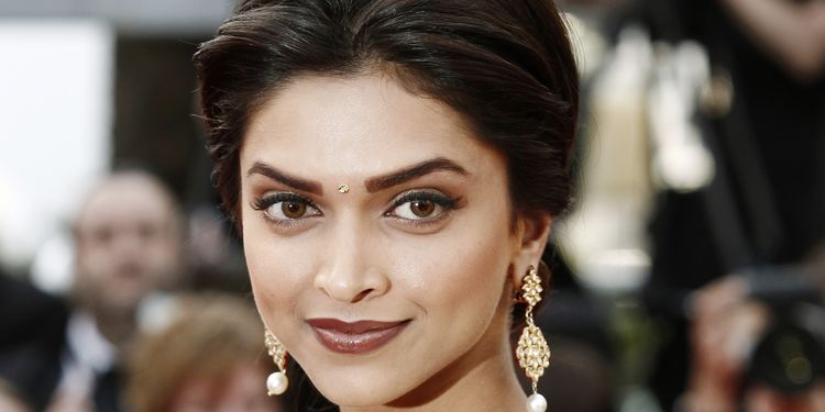 Photo of Deepika Padukone, Bollywood actres who suffers from anxiety