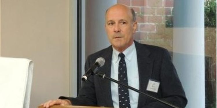 Image of Umberto Capuano, MD