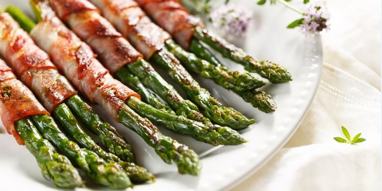 Image of asparagus