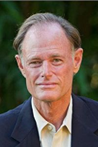 Photo of David Perlmutter, MD