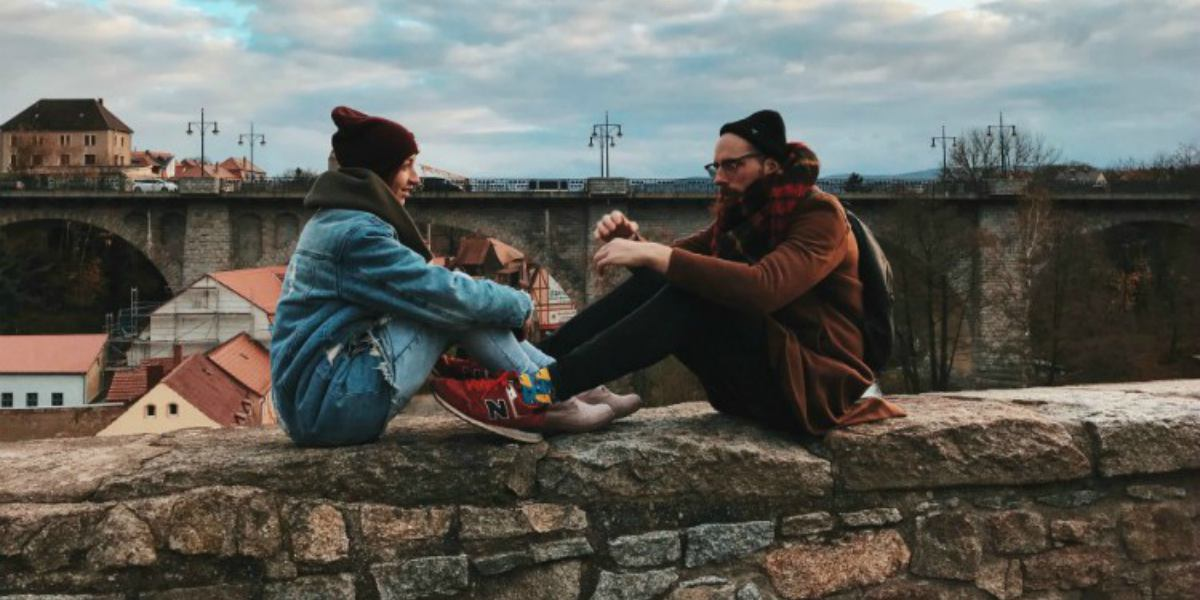 How To Communicate Effectively in Your Relationship