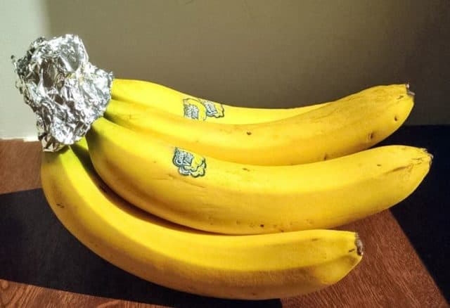 Aluminum Foil Hacks: All the Ways That This Foil Can Change Your Life