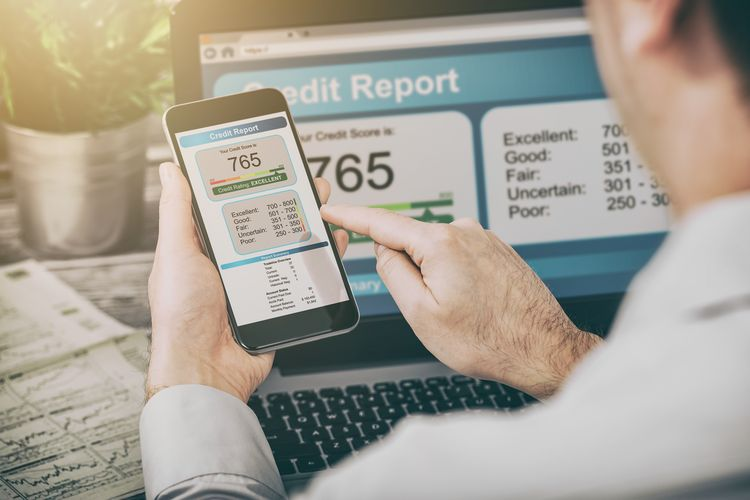 3 Important Times To Know Your Credit Score